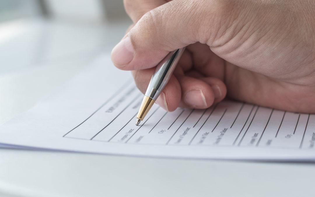 Ouverture des demandes de pré-inscriptions