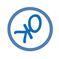 Logo Parkours