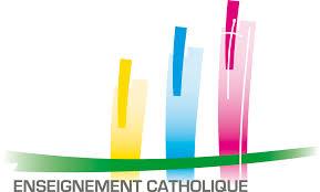 """Communiqué du 17/10/20 """"L'Enseignement catholique solidaire de toute la communauté scolaire"""""""