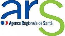 Participation du 15 au 19 janvier 2021 à une étude épidémiologique menée par l'ARS à Colombes
